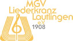 Liederkranz Lautlingen eV